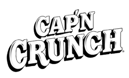 capncrunch.png