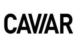 caviar.png