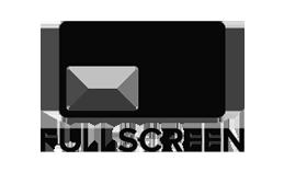 fullscreen.png