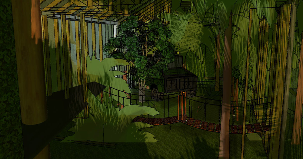 jurassic park-15-.jpg