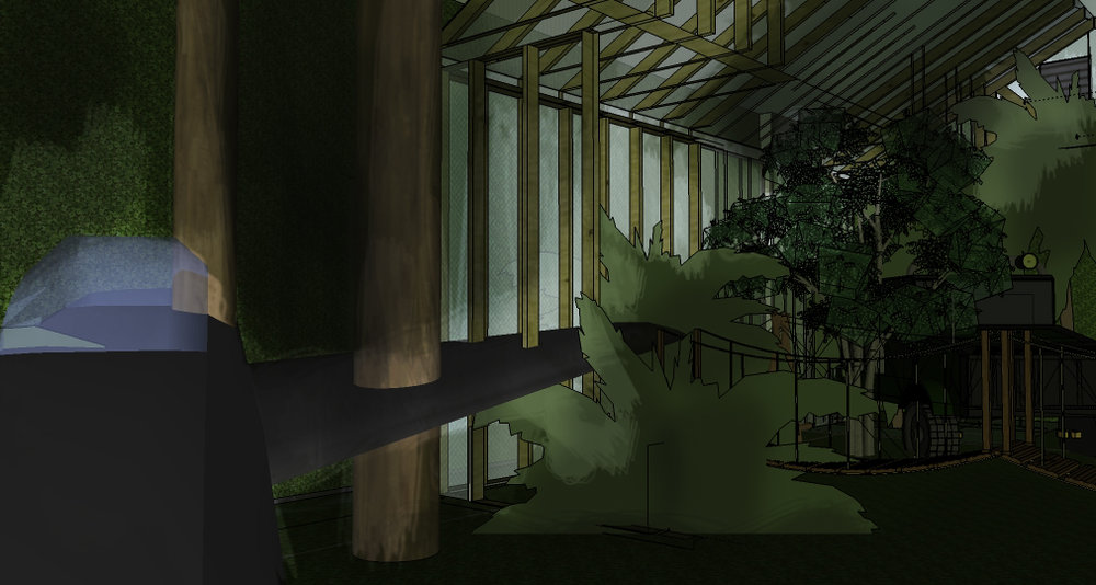 jurassic-park-13.jpg