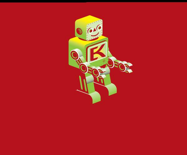 efk-logo.png