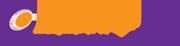 MTC-2009-Logo-180px-90pct1.png