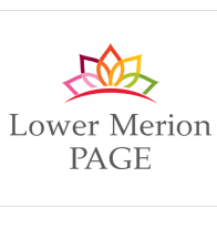 Lower Merion PAGE