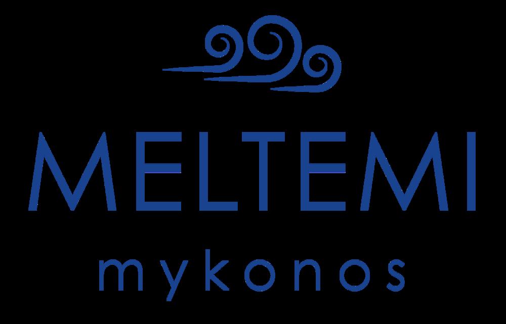 Eurus Navy Meltemi