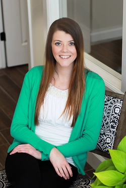 Chelsea Hunt   Escrow Assistant Receptionist   chelsea@mtcutah.com