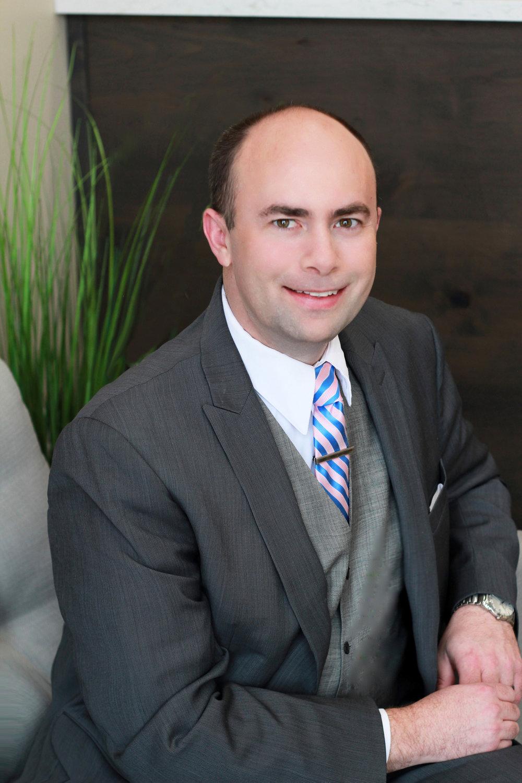 Chris Jones  Branch Manager Escrow Officer