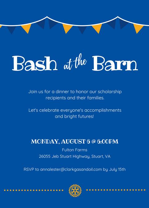 barn at the barn invite.jpg