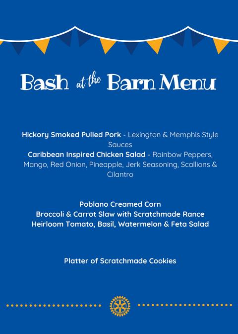 bash at the barn menu.jpg