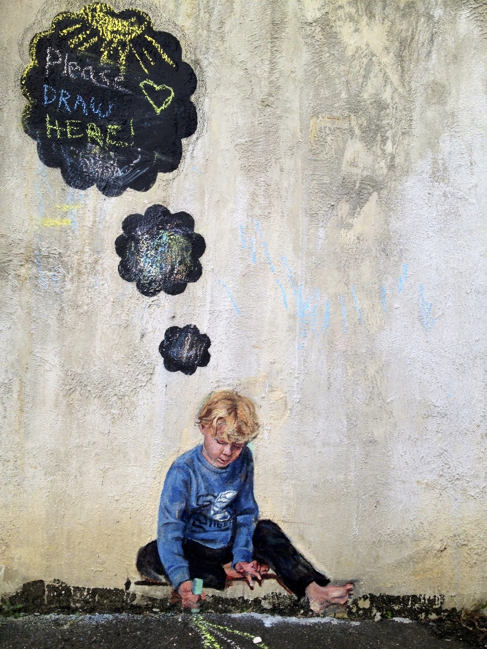 Jude street art1.jpg