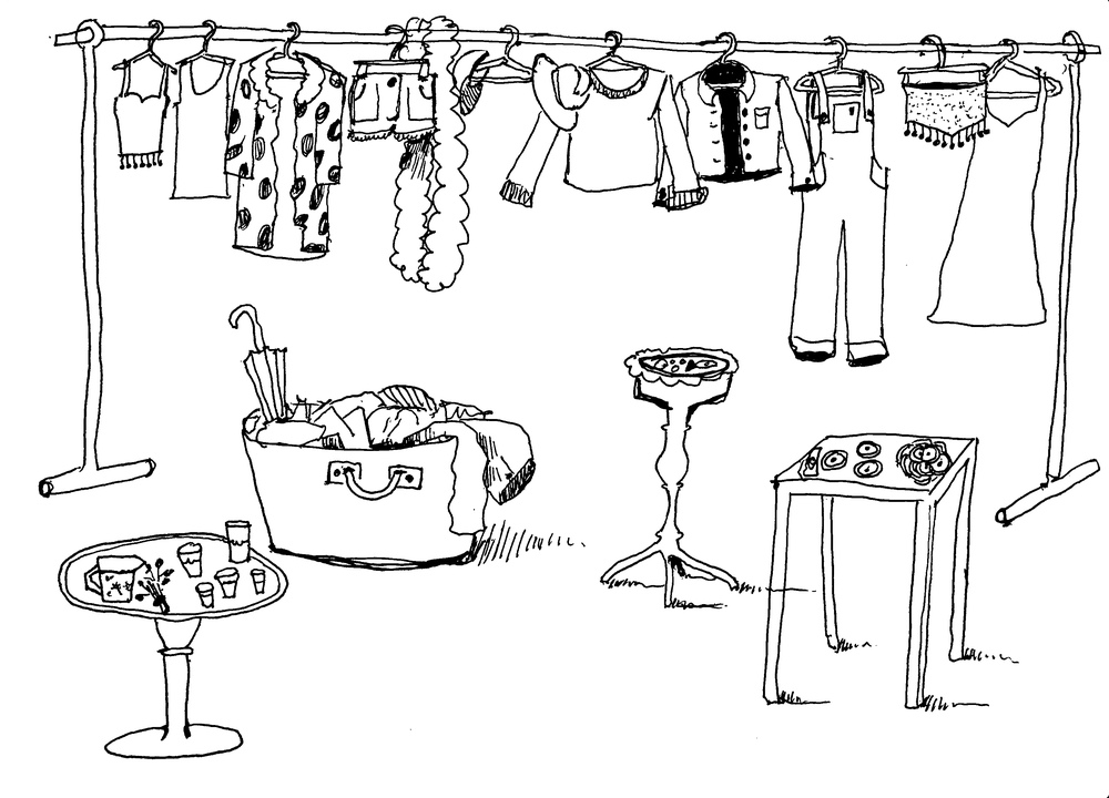 Clothing sale!.jpg
