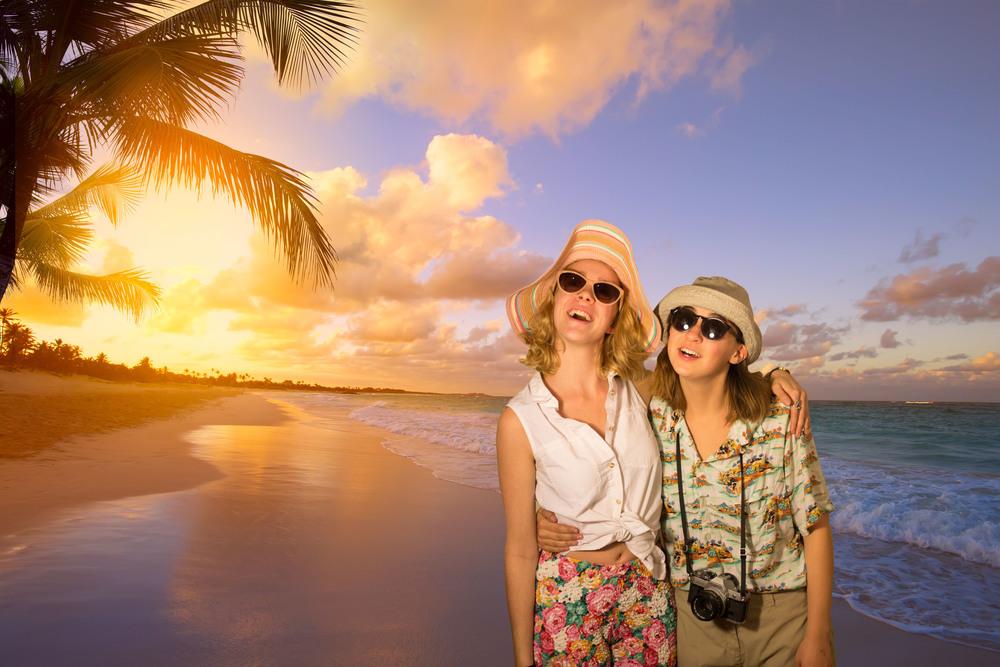 beach13.jpg