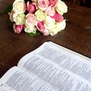 Bible flowers.jpg
