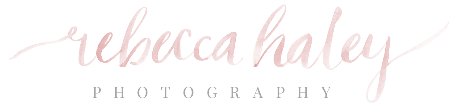 Rebecca Haley Photography