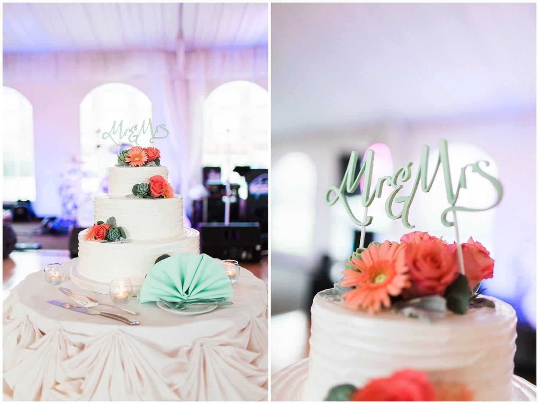 Laura & Jon: Lincolnshire Marriott Wedding — Rebecca Haley Photography