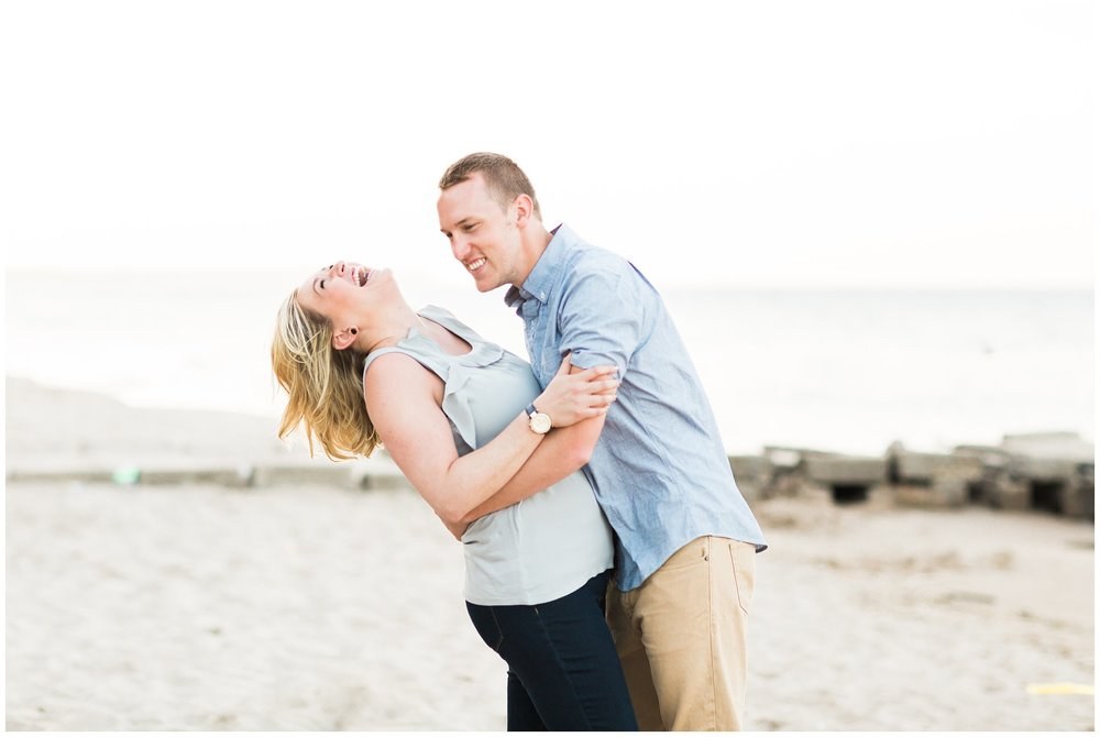 C&G_MilwaukeeEngagementSession__0123.jpg