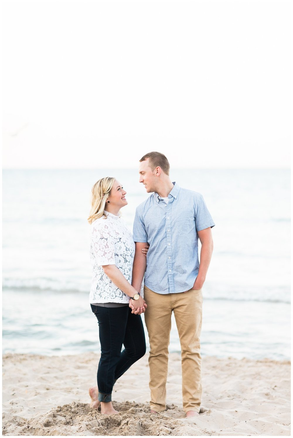 C&G_MilwaukeeEngagementSession__0119.jpg
