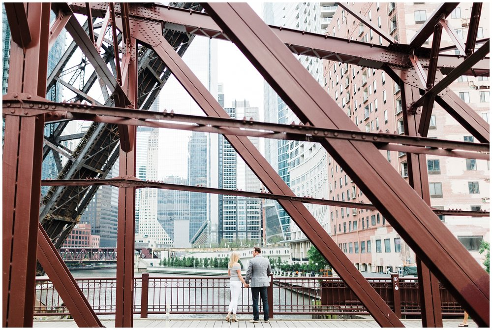 M&T_ChicagoEngagementSession__0171.jpg
