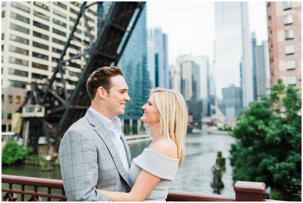 M&T_ChicagoEngagementSession__0173.jpg