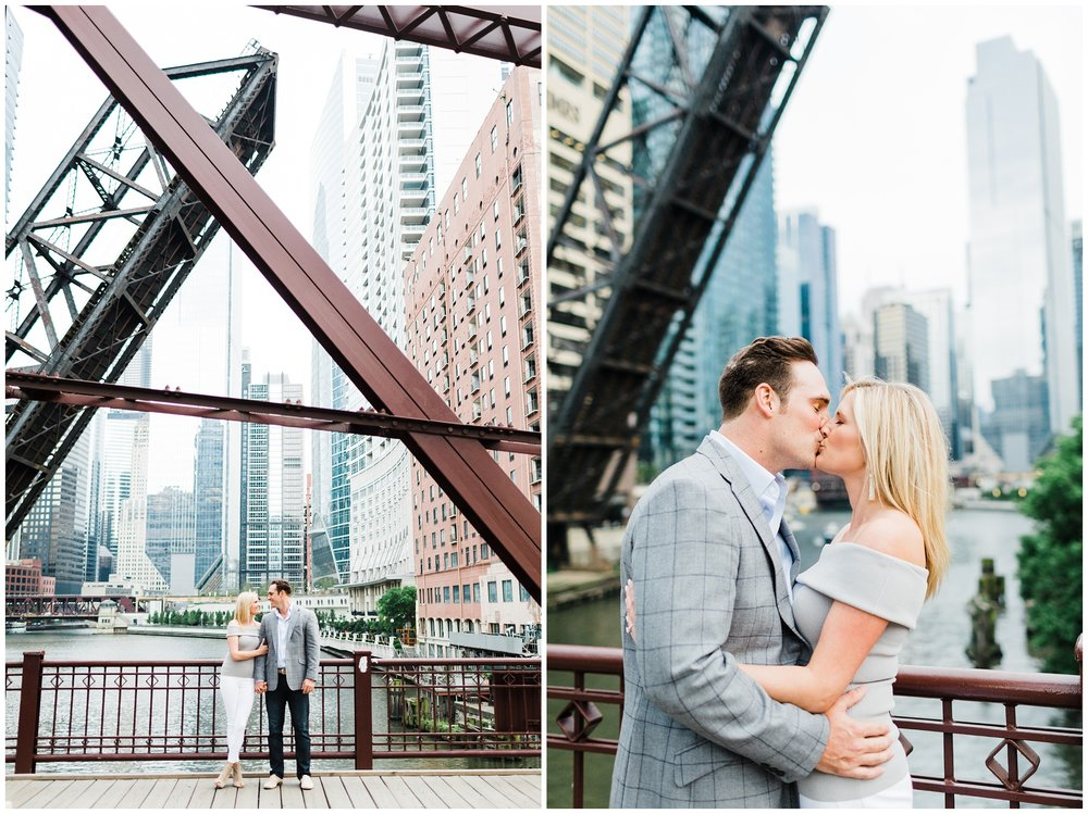 M&T_ChicagoEngagementSession__0172.jpg