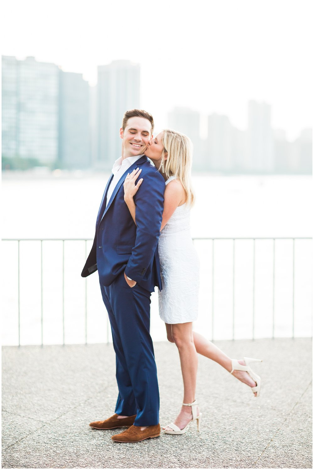 M&T_ChicagoEngagementSession__0178.jpg