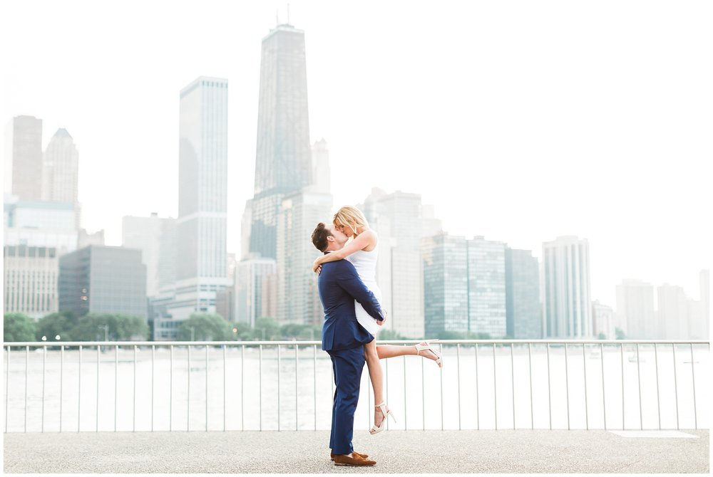 M&T_ChicagoEngagementSession__0179.jpg