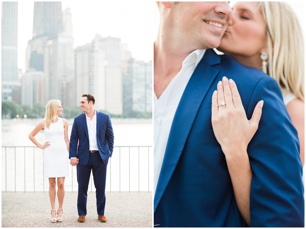 M&T_ChicagoEngagementSession__0177.jpg