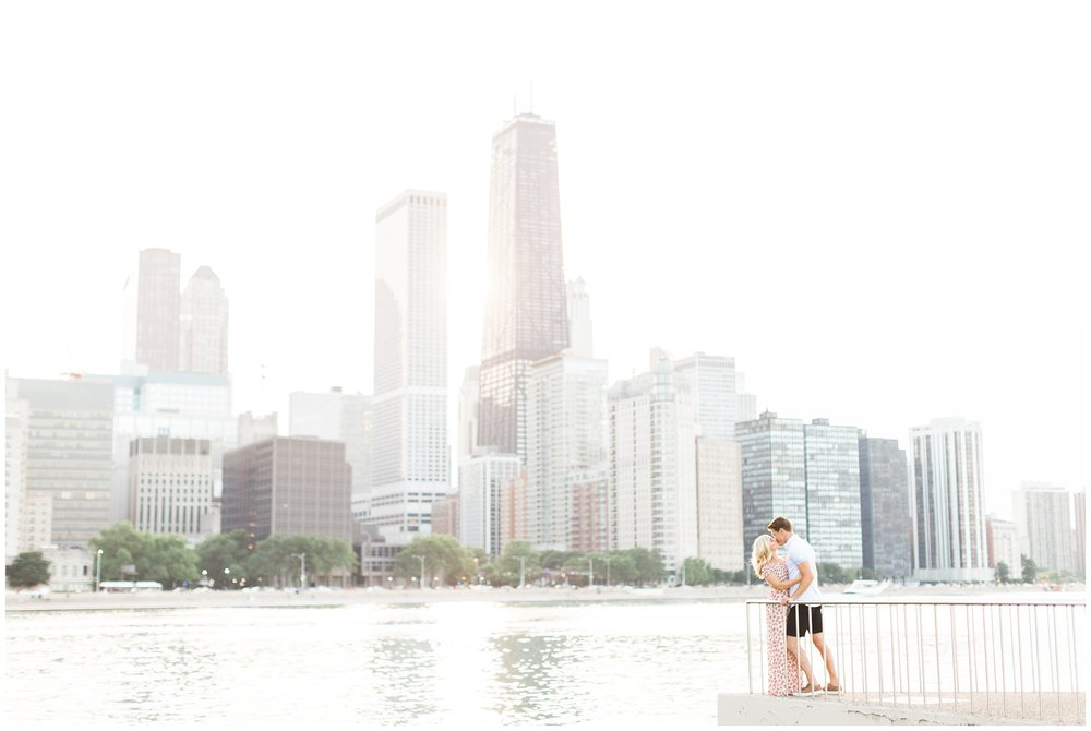 C&A_ChicagoEngagementSession_MiltonLeePark__0215.jpg
