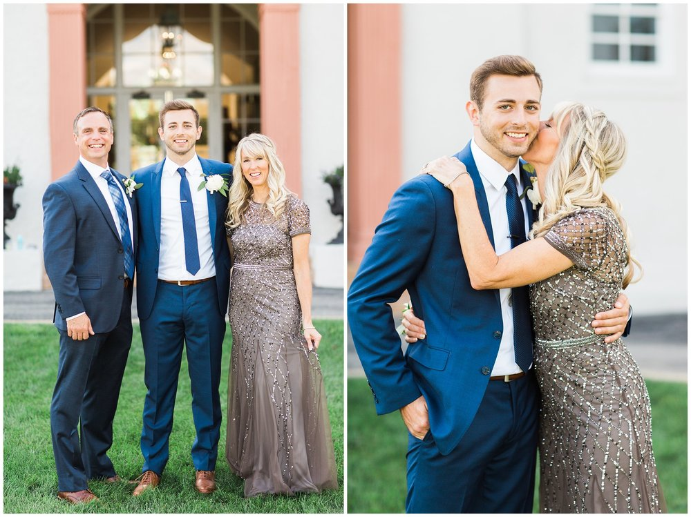 Alicia&Kurt_RavisloeCountryClubWedding_Chicagoweddingphotographer_RebeccaHaleyPhotography_0065.jpg