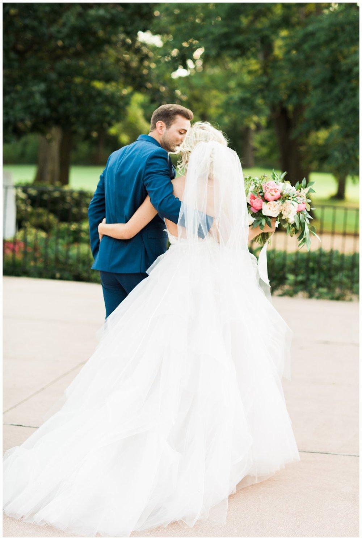 Alicia&Kurt_RavisloeCountryClubWedding_Chicagoweddingphotographer_RebeccaHaleyPhotography_0078.jpg