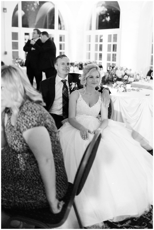 Alicia&Kurt_RavisloeCountryClubWedding_Chicagoweddingphotographer_RebeccaHaleyPhotography_0098.jpg