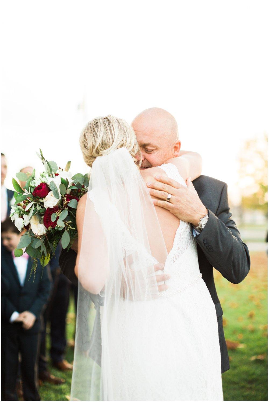 RebeccaHaleyPhotography_LexingtonPhotographer_ChicagoPhotographer_LexingtonWedding_0144.jpg
