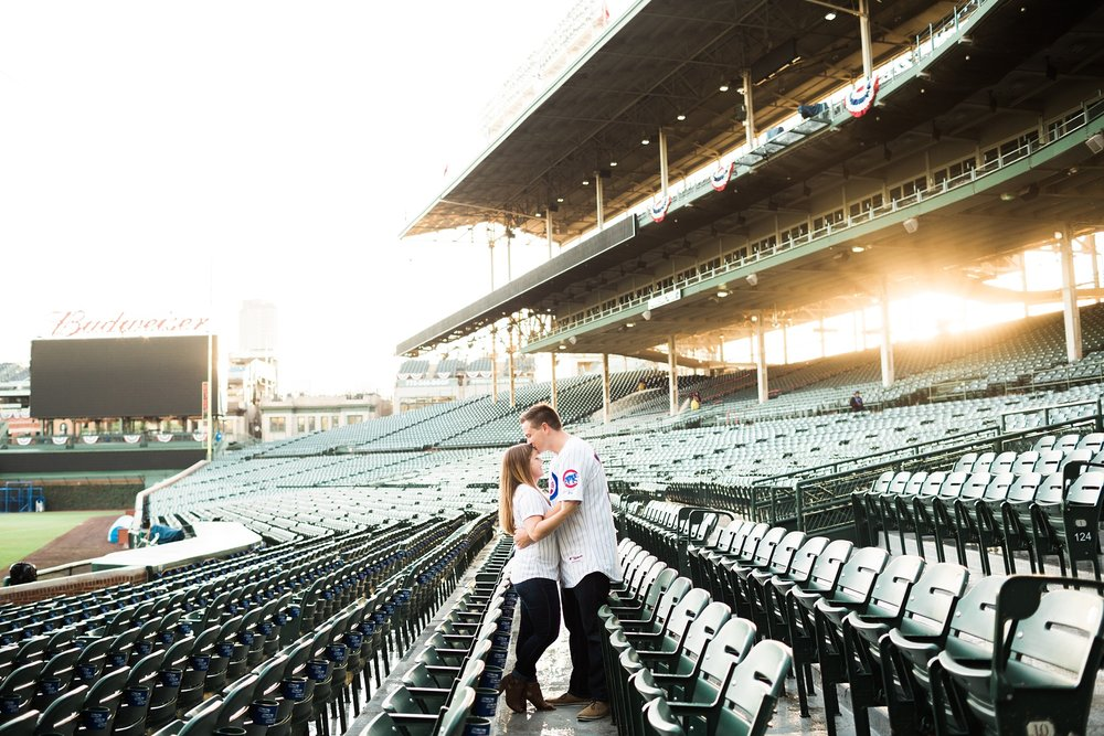 RebeccaHaleyPhotography_ChicagoWeddingPhotographer_ChicagoElopmentPhotographer_ChicagoEngagementSession_ChicagoSkyline_ChicagoPhotographer_0178.jpg