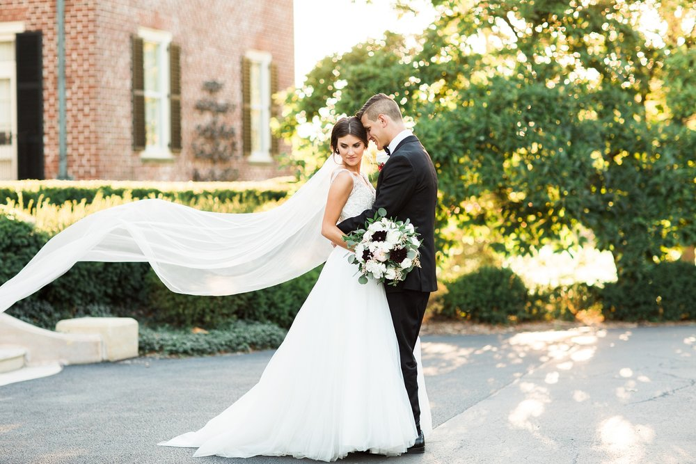 RebeccaHaleyPhotography_Denverweddingphotographer_Denverelopementphotographer_Denverphotographer_Bestdenverphotographer_Chicagophotographer_Bestchicagophotographer_chicagoweddingphotographer_bestchicagoweddingphotographer_0005.jpg
