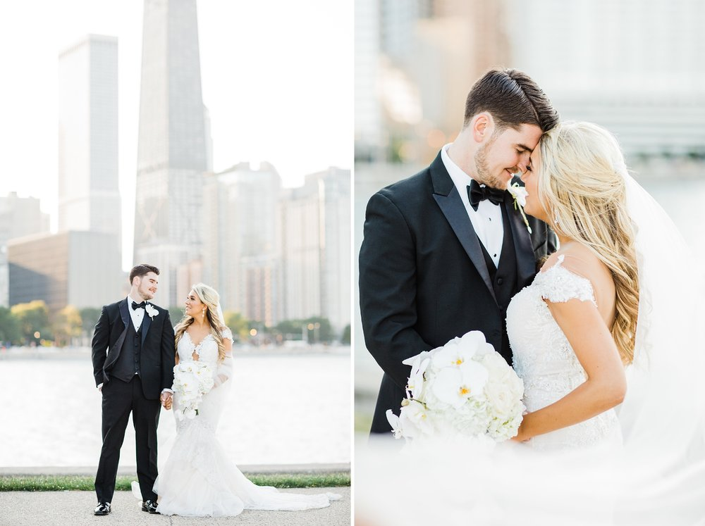 RebeccaHaleyPhotography_Denverweddingphotographer_Denverelopementphotographer_Denverphotographer_Bestdenverphotographer_Chicagophotographer_Bestchicagophotographer_chicagoweddingphotographer_bestchicagoweddingphotographer_0023.jpg