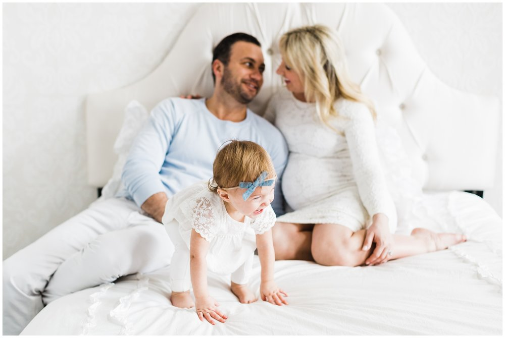 RebeccaHaleyPhotography_Denverphotographer_denverfamilyphotographer_denvermaternityphotographer_0070.jpg