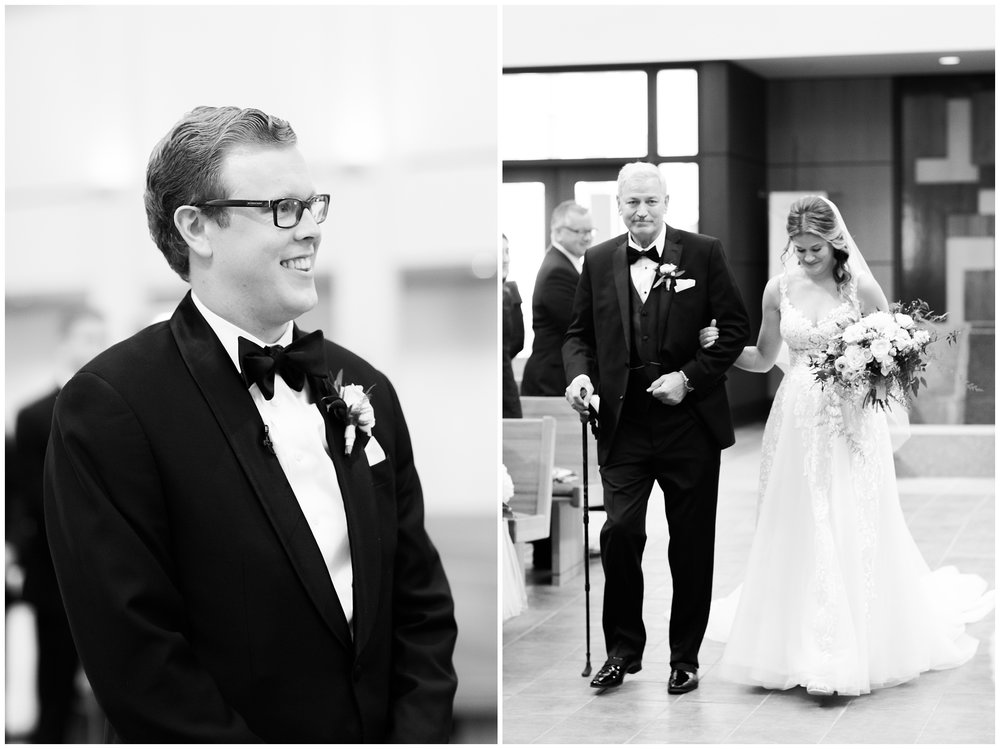 RebeccaHaleyPhotography_CuneoMansionWedding_CuneoMansion_CuneoMansionVernonHills_ChicagoBride_Chicagoweddingphotographer_denverweddingphotographer_coloradoweddingphotographer_coloradobride_0017.jpg