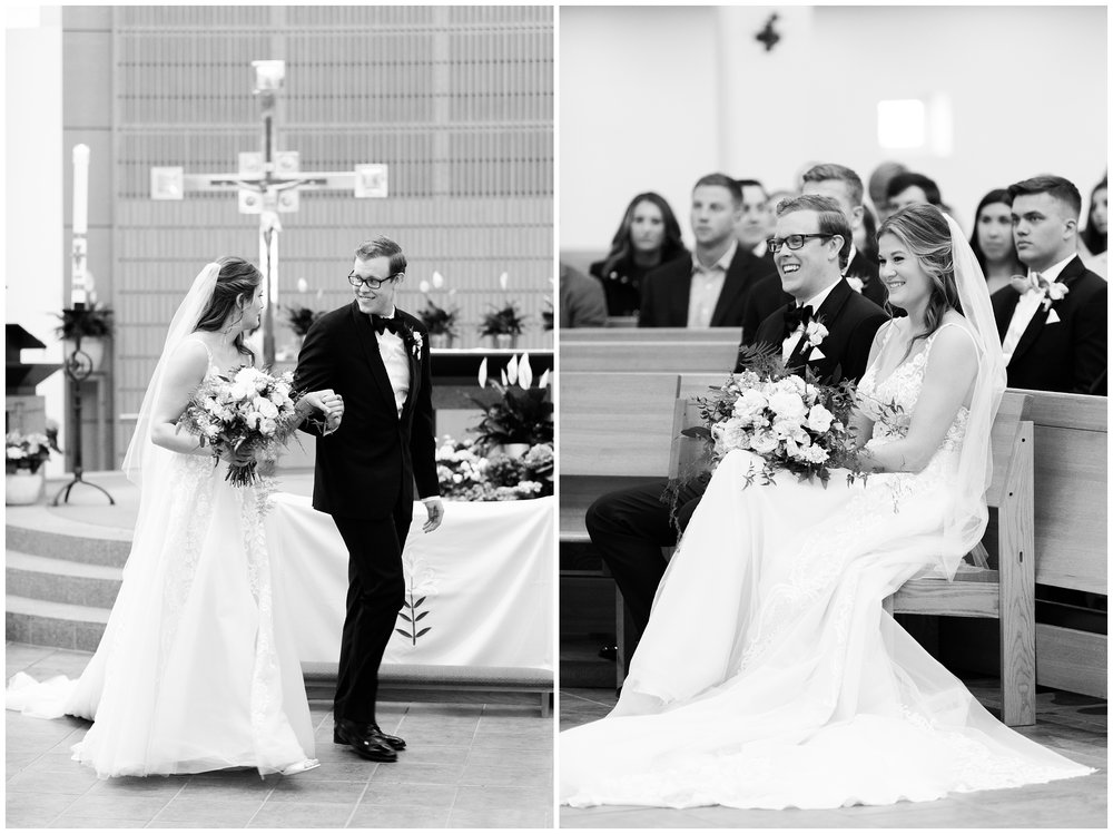 RebeccaHaleyPhotography_CuneoMansionWedding_CuneoMansion_CuneoMansionVernonHills_ChicagoBride_Chicagoweddingphotographer_denverweddingphotographer_coloradoweddingphotographer_coloradobride_0020.jpg
