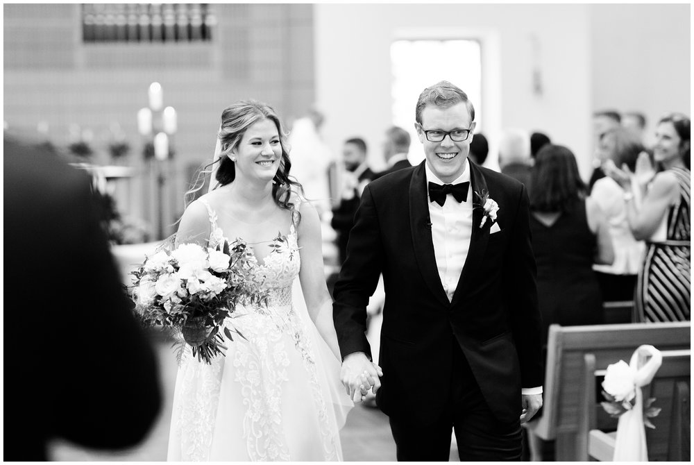 RebeccaHaleyPhotography_CuneoMansionWedding_CuneoMansion_CuneoMansionVernonHills_ChicagoBride_Chicagoweddingphotographer_denverweddingphotographer_coloradoweddingphotographer_coloradobride_0026.jpg