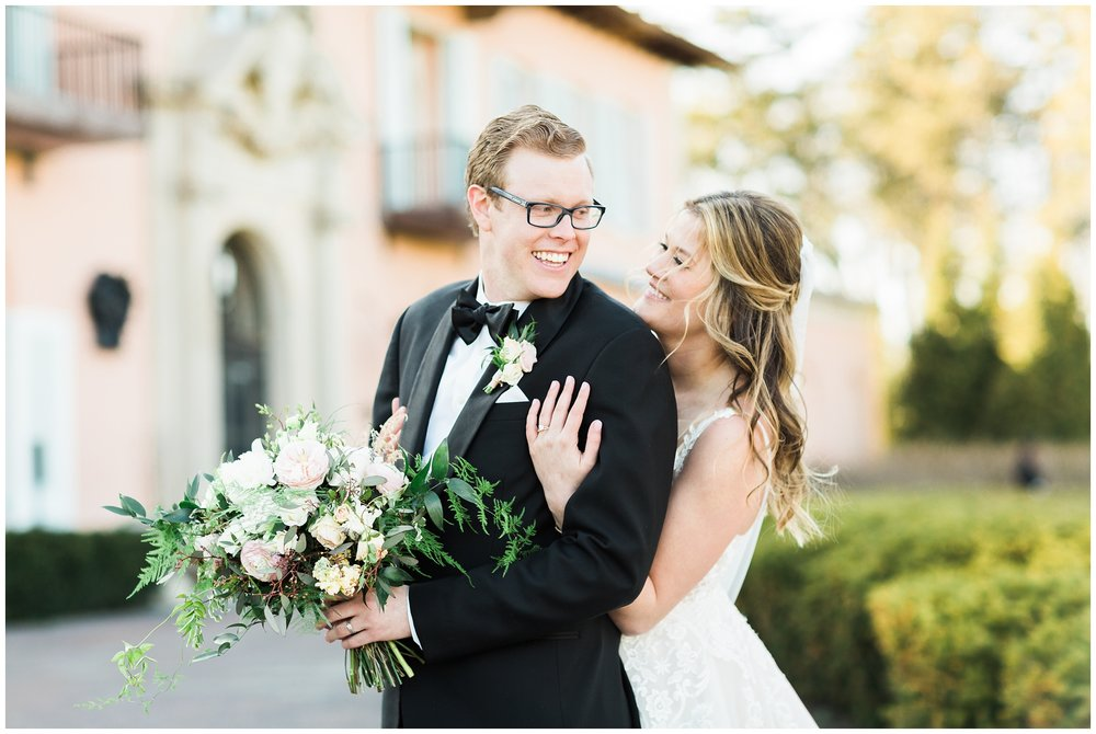 RebeccaHaleyPhotography_CuneoMansionWedding_CuneoMansion_CuneoMansionVernonHills_ChicagoBride_Chicagoweddingphotographer_denverweddingphotographer_coloradoweddingphotographer_coloradobride_0043.jpg