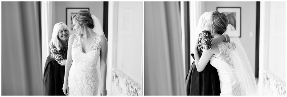 RebeccaHaleyPhotography_Denverweddingphotographer_Denverbride_coloradobride_chicagobride_chicagowedding_tribunetowerwedding_chicagoweddingphotographer_0010.jpg