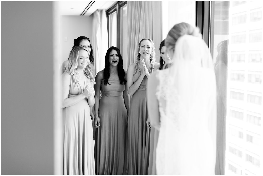 RebeccaHaleyPhotography_Denverweddingphotographer_Denverbride_coloradobride_chicagobride_chicagowedding_tribunetowerwedding_chicagoweddingphotographer_0013.jpg
