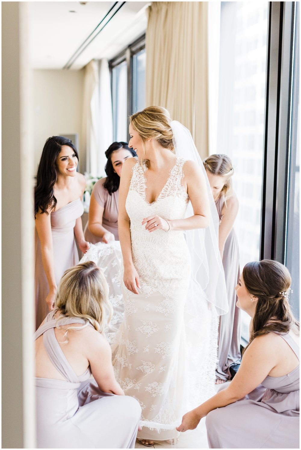 RebeccaHaleyPhotography_Denverweddingphotographer_Denverbride_coloradobride_chicagobride_chicagowedding_tribunetowerwedding_chicagoweddingphotographer_0014.jpg