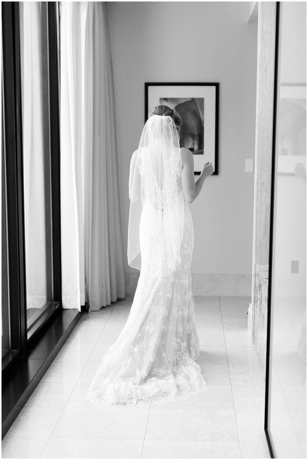 RebeccaHaleyPhotography_Denverweddingphotographer_Denverbride_coloradobride_chicagobride_chicagowedding_tribunetowerwedding_chicagoweddingphotographer_0025.jpg