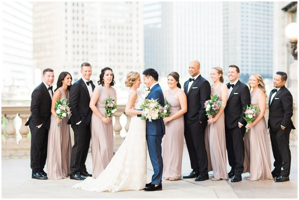 RebeccaHaleyPhotography_Denverweddingphotographer_Denverbride_coloradobride_chicagobride_chicagowedding_tribunetowerwedding_chicagoweddingphotographer_0040.jpg