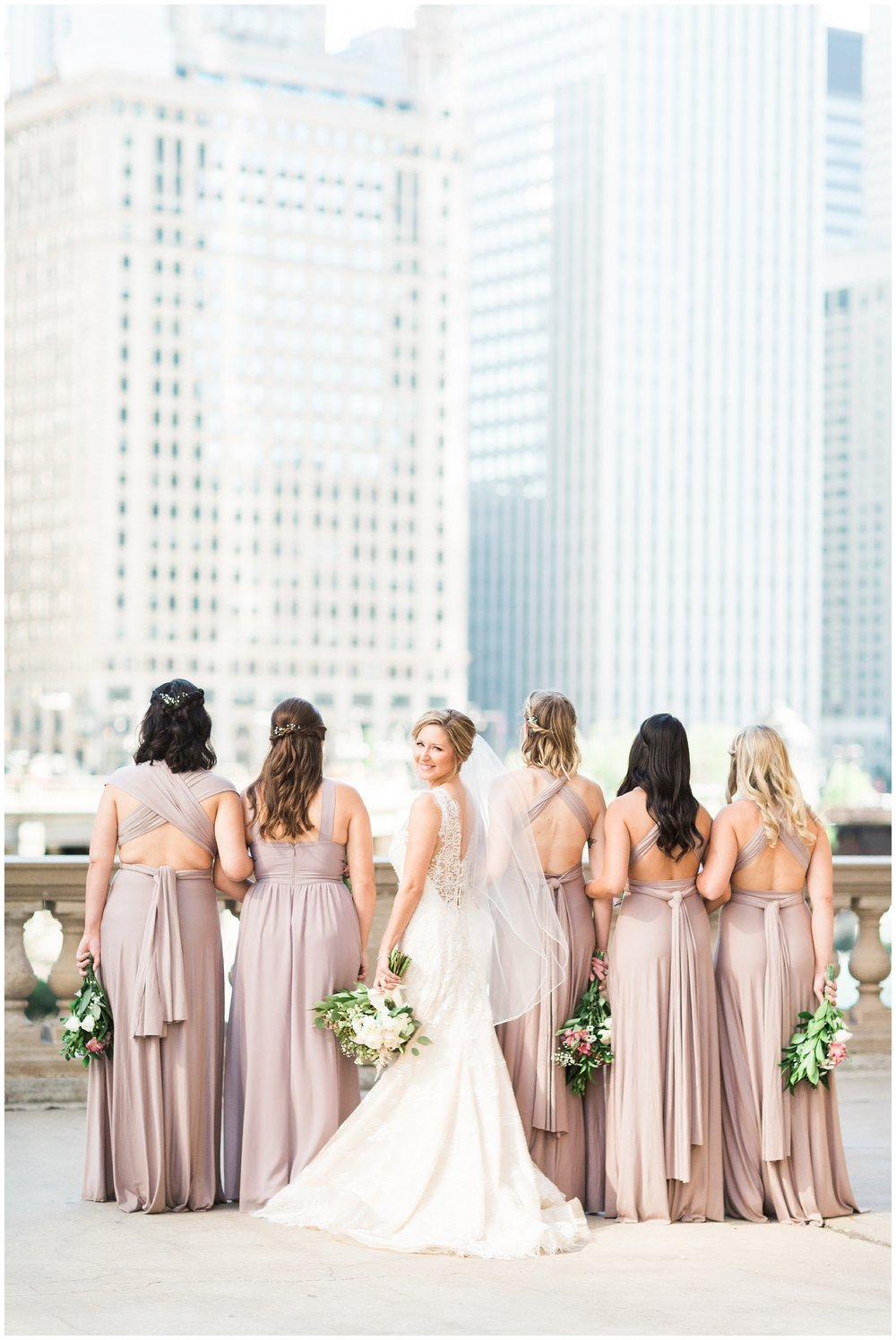 RebeccaHaleyPhotography_Denverweddingphotographer_Denverbride_coloradobride_chicagobride_chicagowedding_tribunetowerwedding_chicagoweddingphotographer_0041.jpg