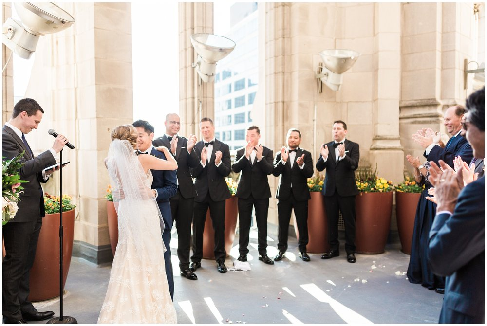 RebeccaHaleyPhotography_Denverweddingphotographer_Denverbride_coloradobride_chicagobride_chicagowedding_tribunetowerwedding_chicagoweddingphotographer_0061.jpg