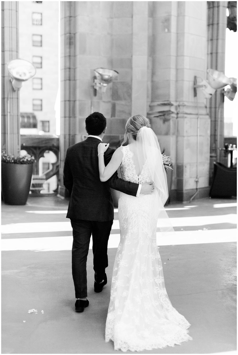 RebeccaHaleyPhotography_Denverweddingphotographer_Denverbride_coloradobride_chicagobride_chicagowedding_tribunetowerwedding_chicagoweddingphotographer_0063.jpg
