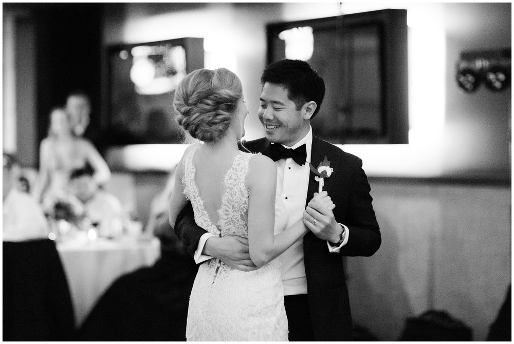RebeccaHaleyPhotography_Denverweddingphotographer_Denverbride_coloradobride_chicagobride_chicagowedding_tribunetowerwedding_chicagoweddingphotographer_0077.jpg