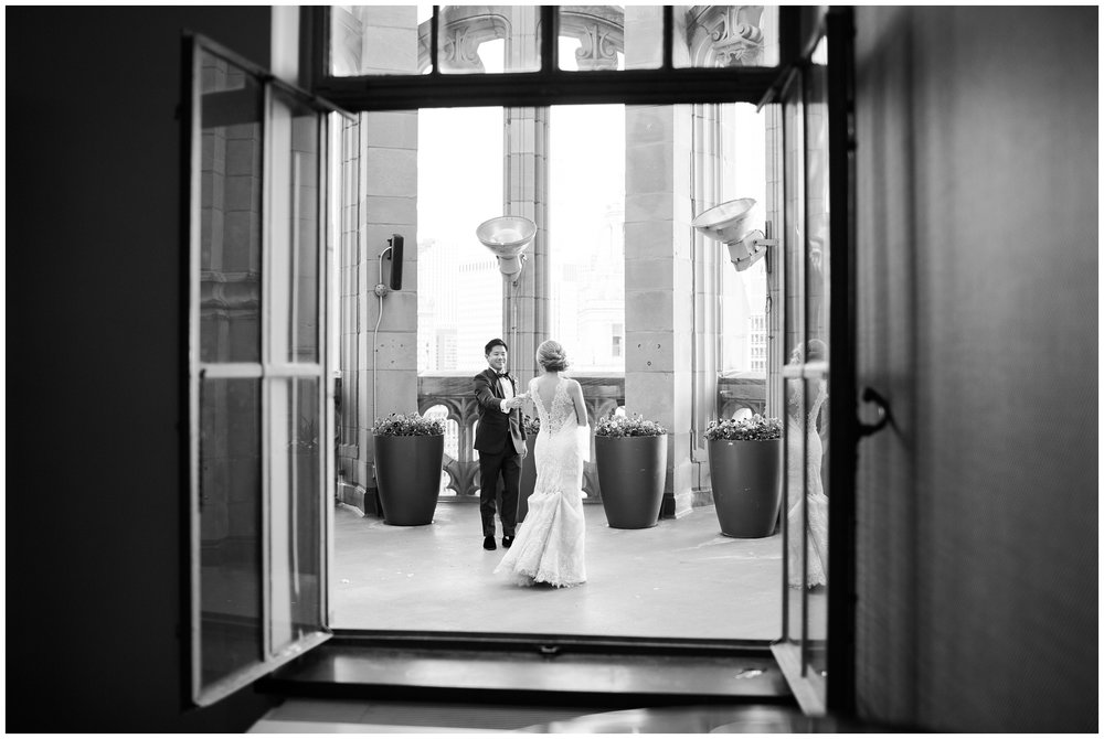 RebeccaHaleyPhotography_Denverweddingphotographer_Denverbride_coloradobride_chicagobride_chicagowedding_tribunetowerwedding_chicagoweddingphotographer_0079.jpg